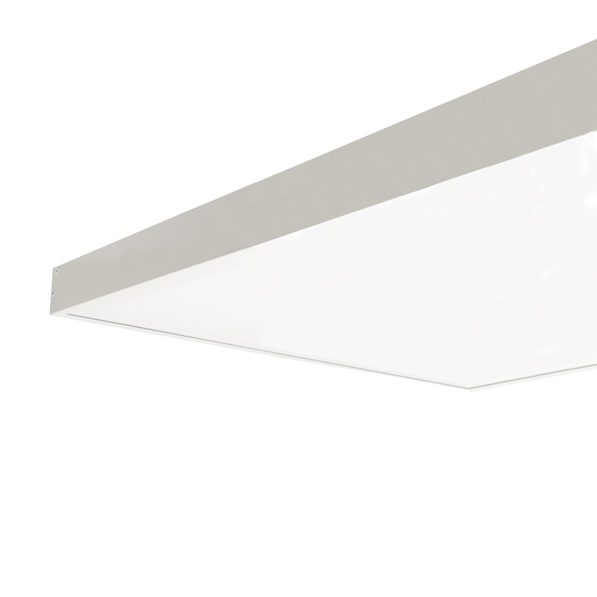 Surface Kit for a 120x60cm LED Panel