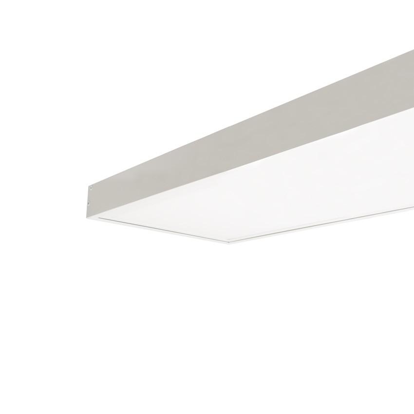 Surface Kit for 60x30cm LED Panel