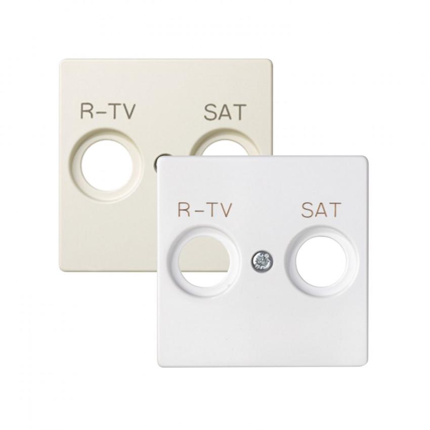 Simon 82 TV-SAT Cover