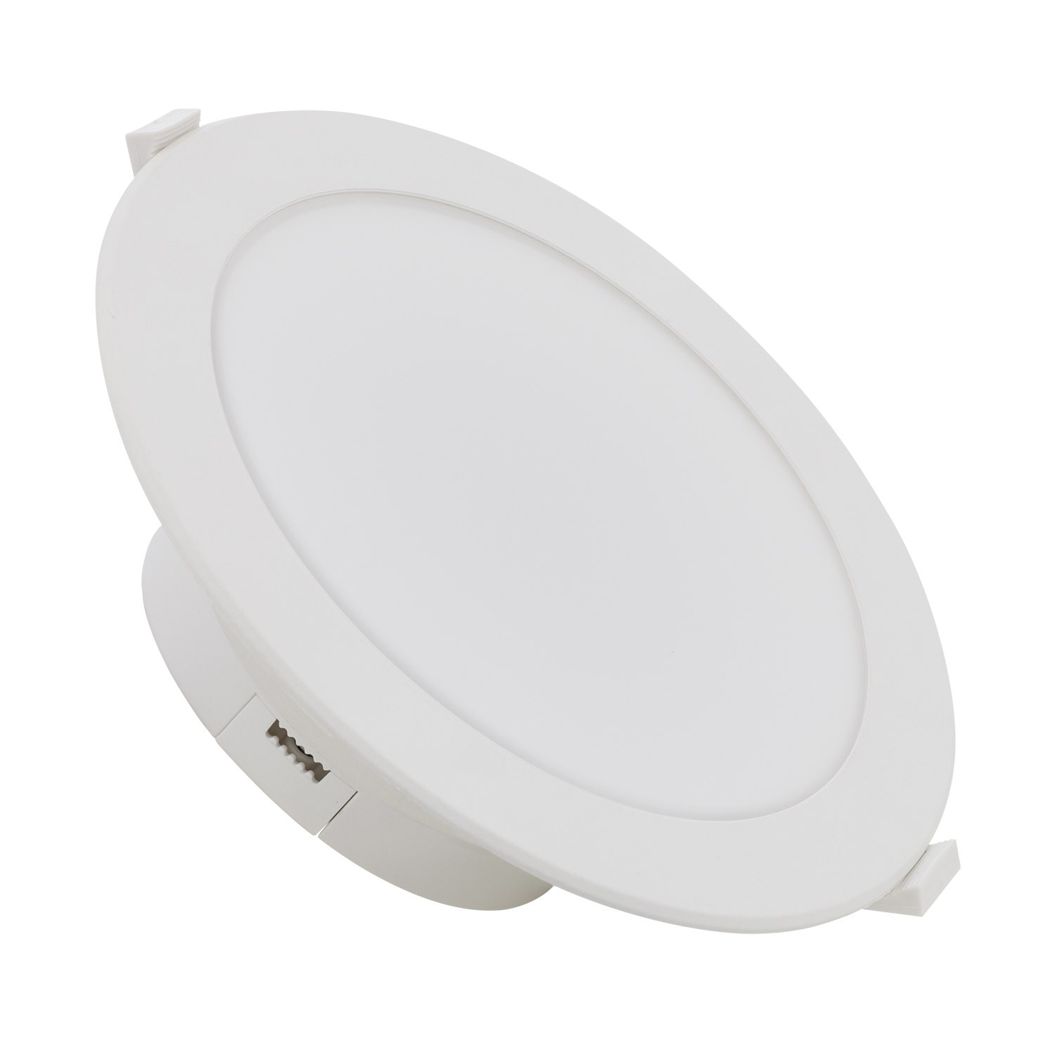 20w led downlight especially for bathrooms ip44