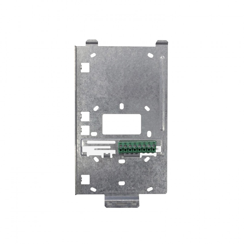 FERMAX 9402 VEO VDS Monitor Connector