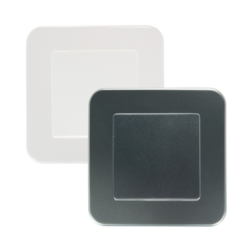 Monoblock Simple Switch