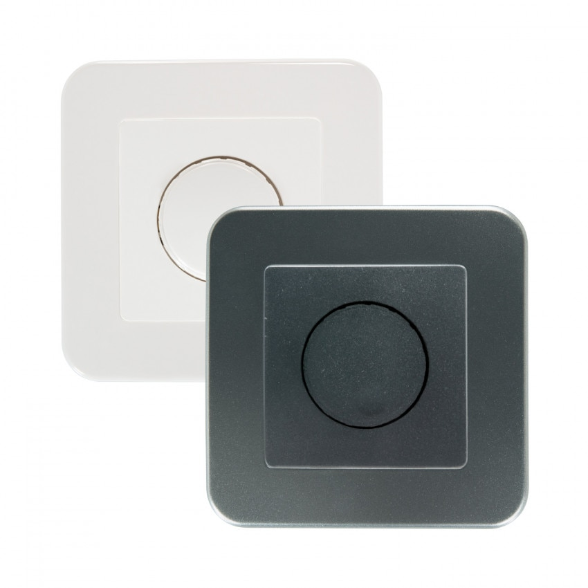 400W Triac LED Monoblock Dimmer