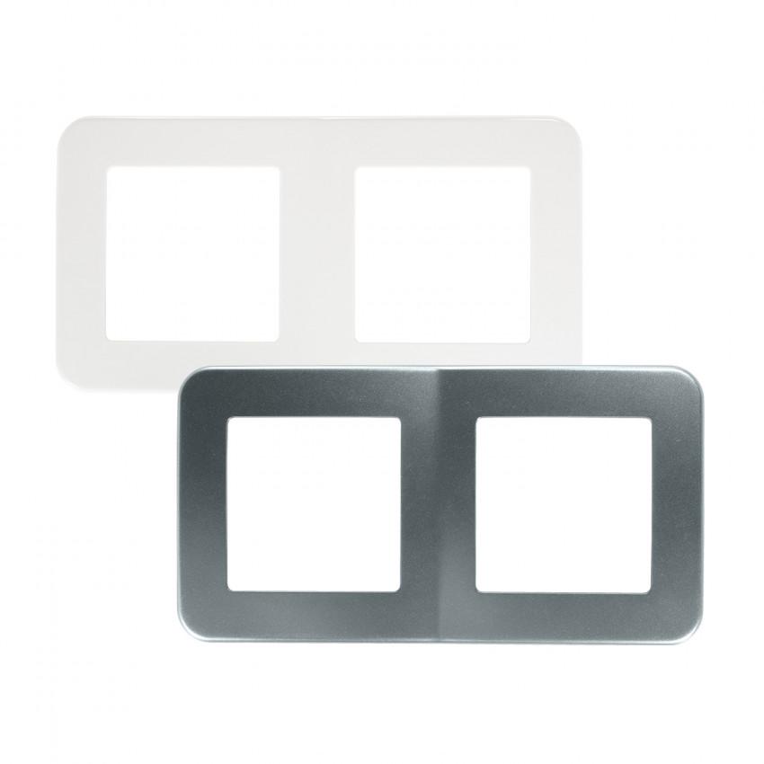 2 Modules Frame PC for Monoblock