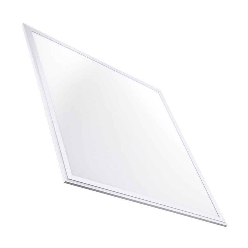 60x60cm 40W 4000lm Dimmable LED Panel