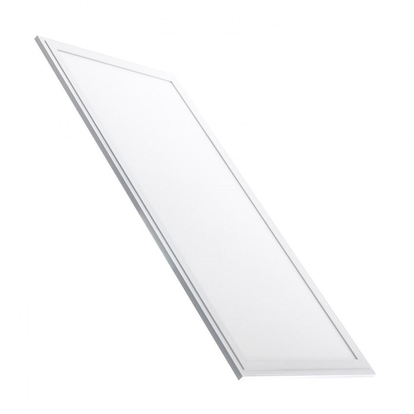 120x30cm 40W 4000lm Slim LED Panel