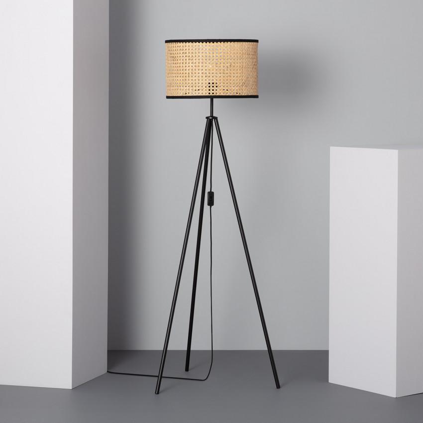 Huela Floor Lamp