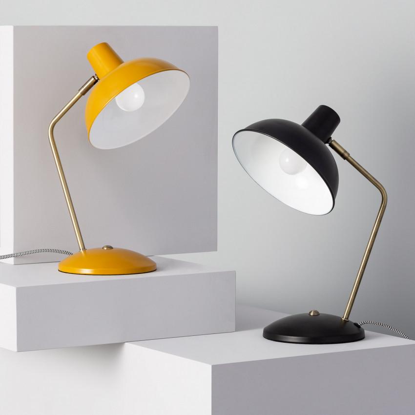 Sahani Table Lamp