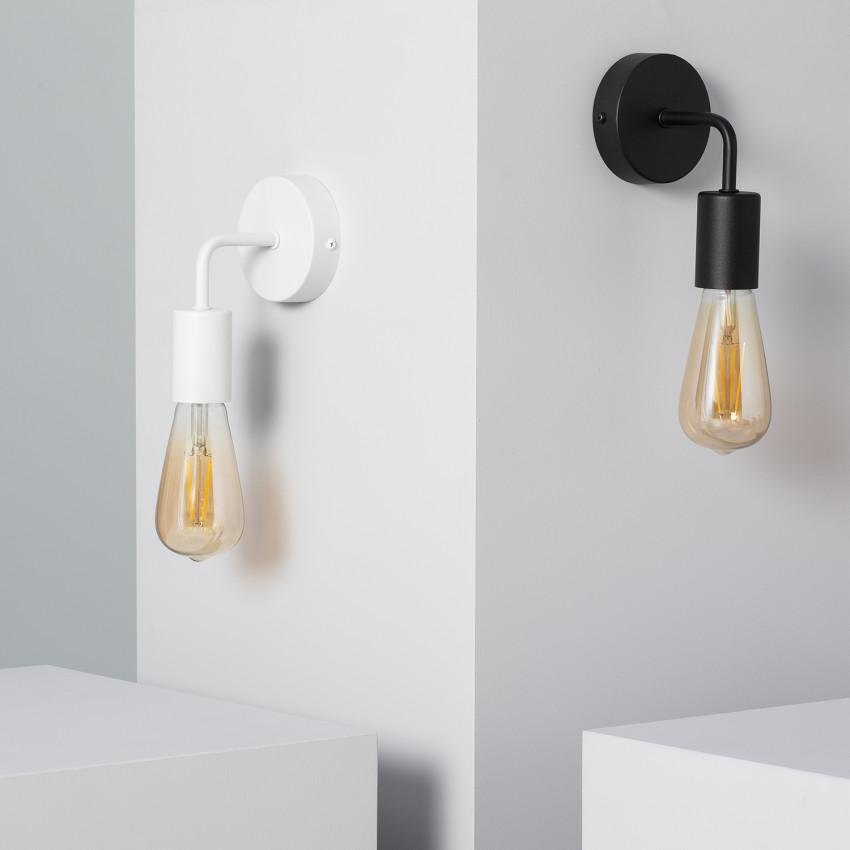 Jayso Wall Lamp