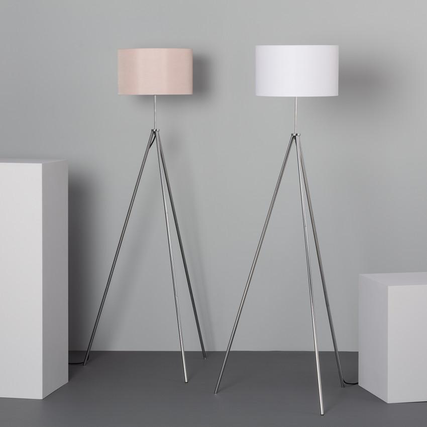 Habari Floor Lamp