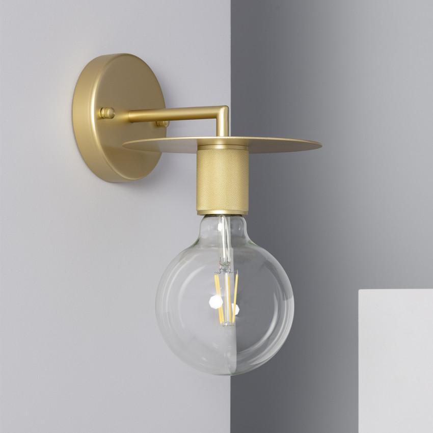 Bern Wall Lamp