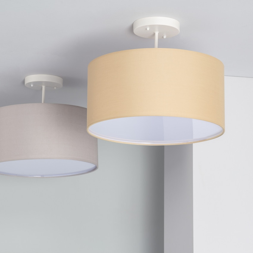 Whist Ceiling Lamp