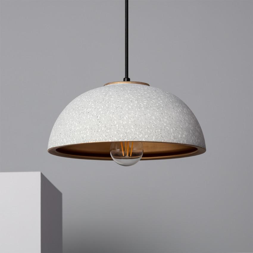 Crowe Pendant Lamp
