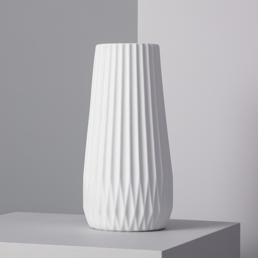 Teide Table Lamp