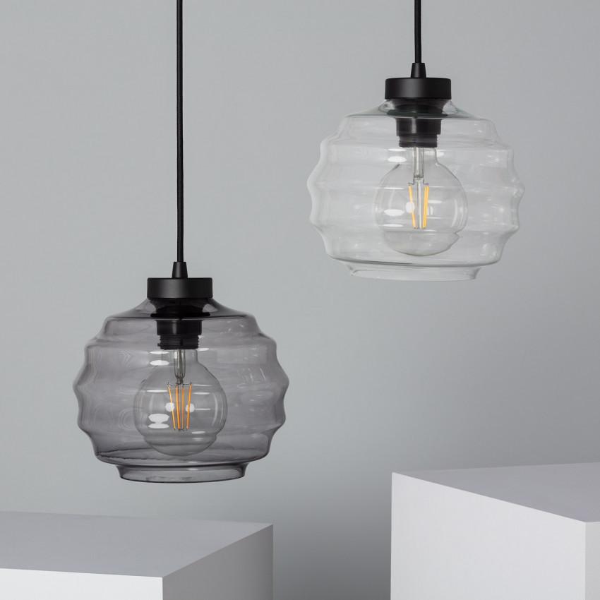 Wowola Pendant Lamp