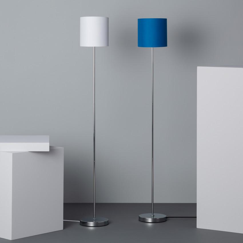 Pangiri Floor Lamp