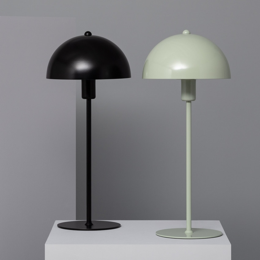 Madow Table Lamp