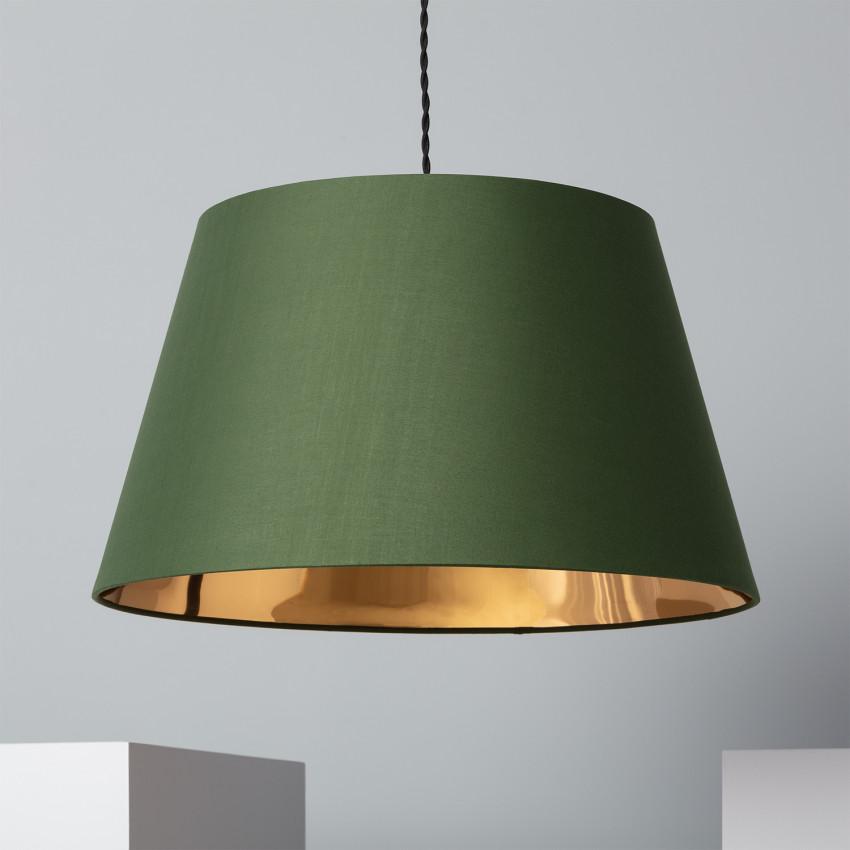 Baharia Pendant Lamp