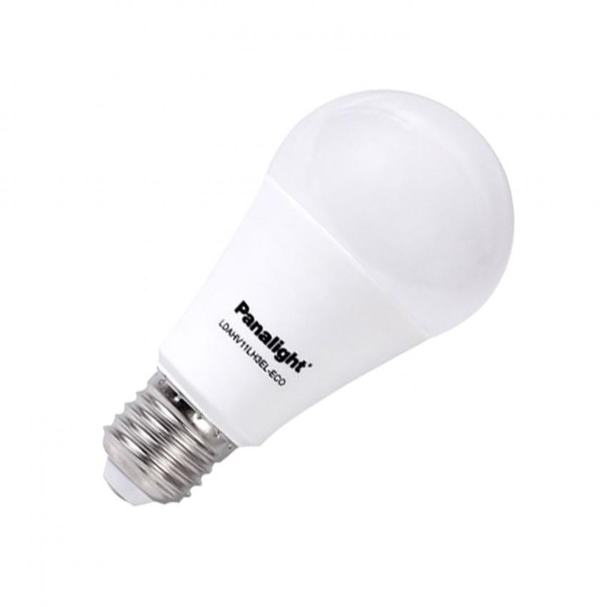 E27 11,5W 270º PANASONIC Frost LED Bulb