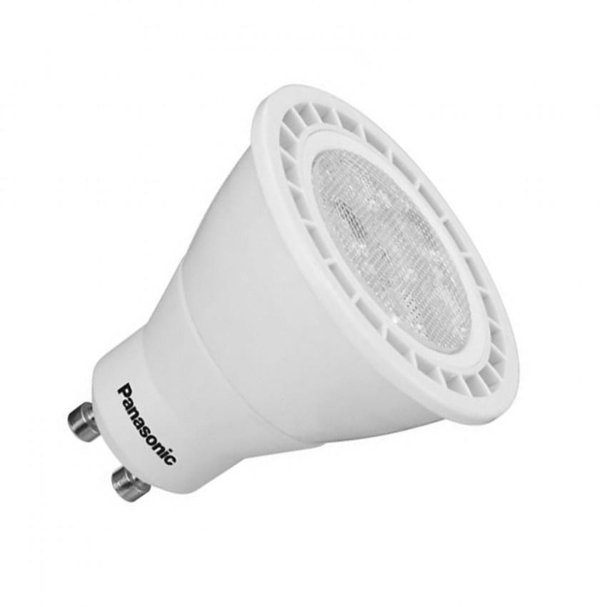 GU10 5.2W PANASONIC PS Dicroica LED Bulb