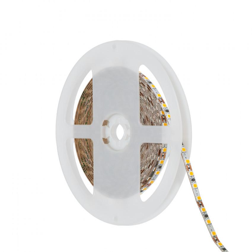 12V DC LED strips