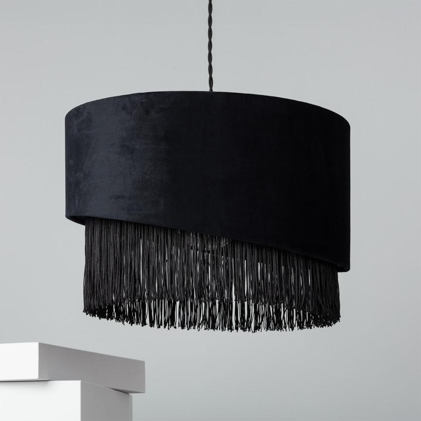 Jurmi Pendant Lamp