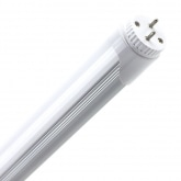 600mm (2ft) 9W T8 LED Tube with One Side Power
