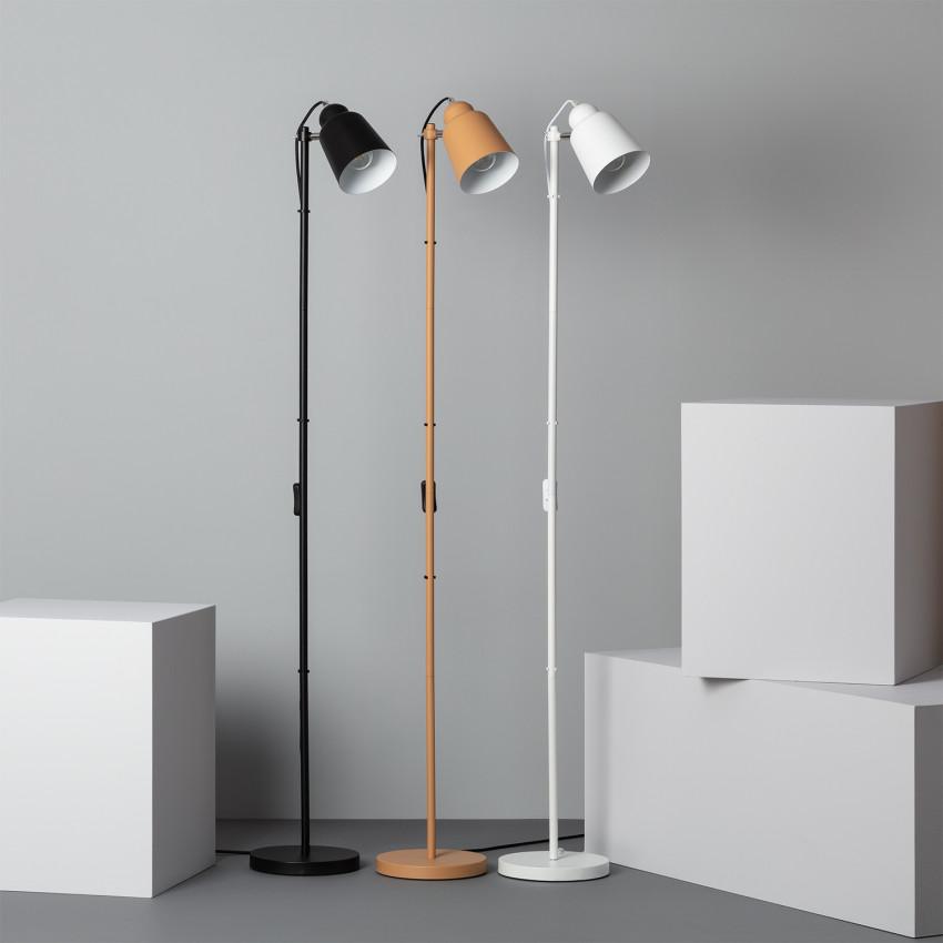 Ulux Floor Lamp