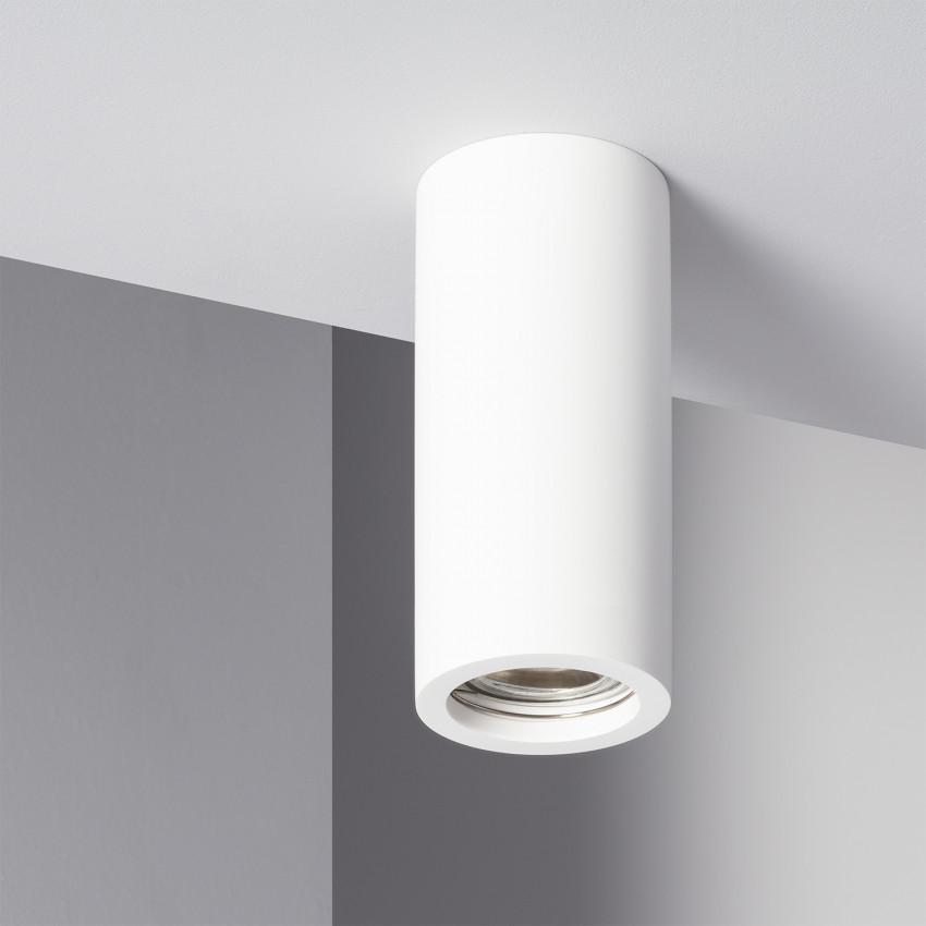 Tanzanite Ceiling Light