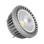 G53 AR111 LED bulbs