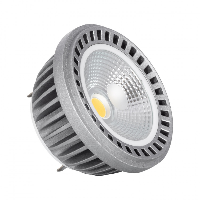 AR111 G53 7W COB LED Bulb