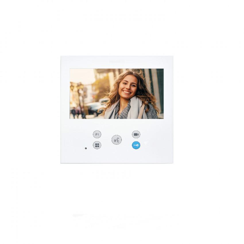 "FERMAX 9469 VEO-XL DUOX PLUS 7"" WIFI Monitor"