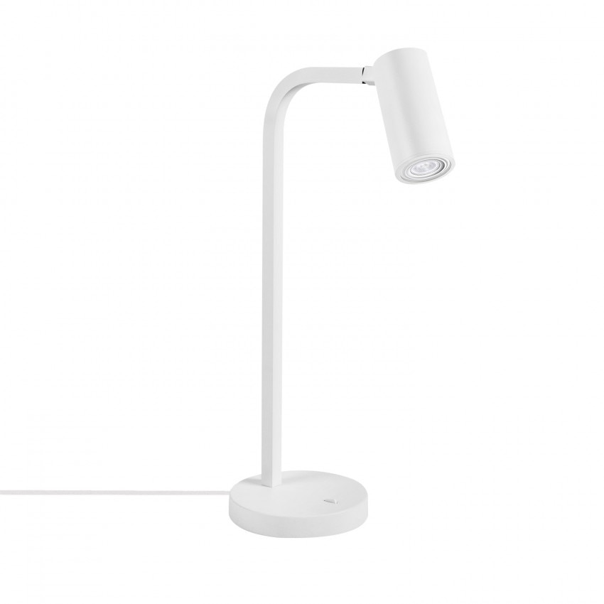Simply Table Lamp LEDS-C4 10-7982-05-05