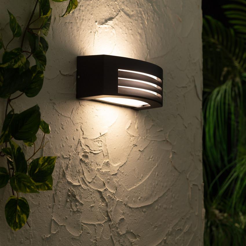 Riva Wall Light