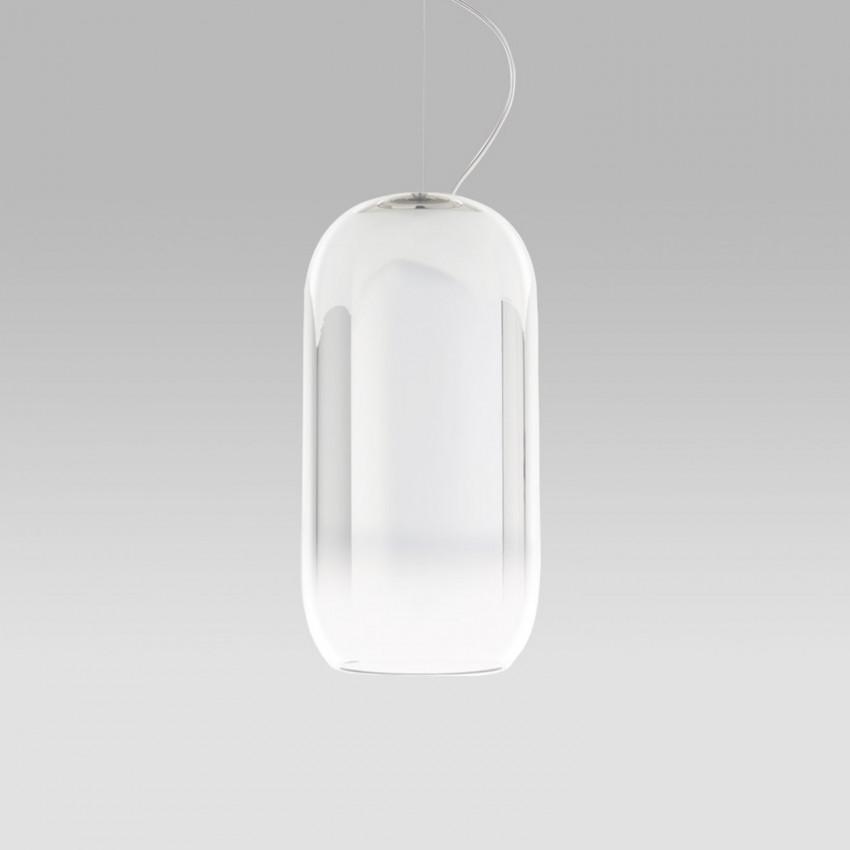 ARTEMIDE Gople S Pendant Lamp