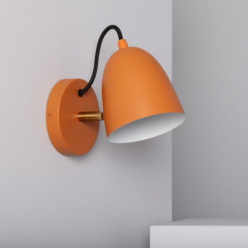 Areso Wall Lamp