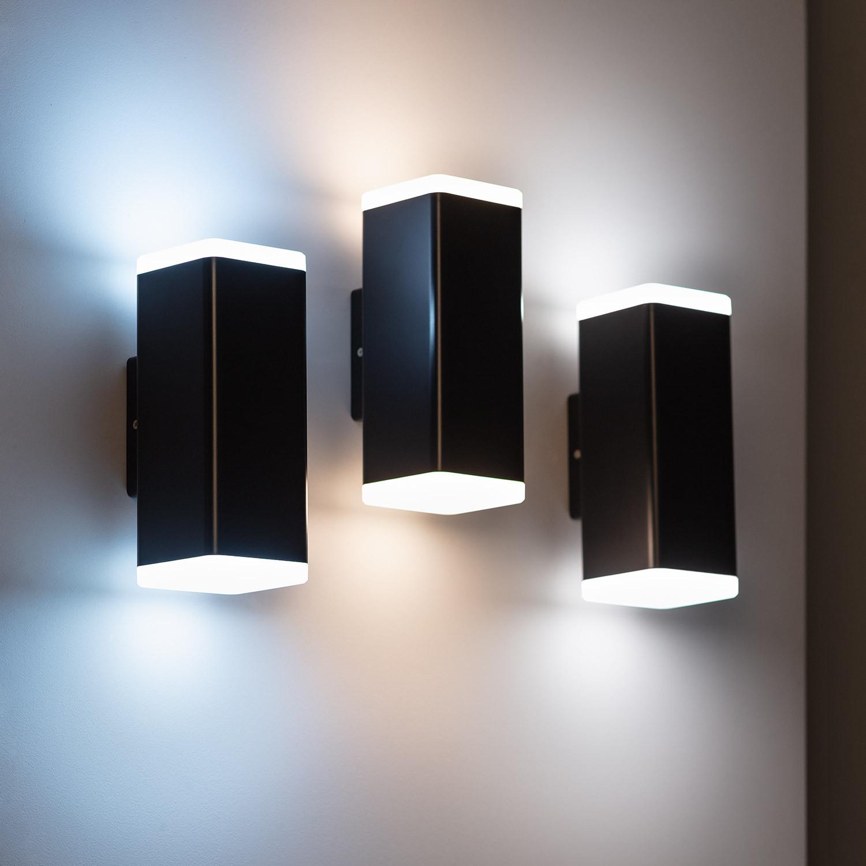Aplique LED New Miseno