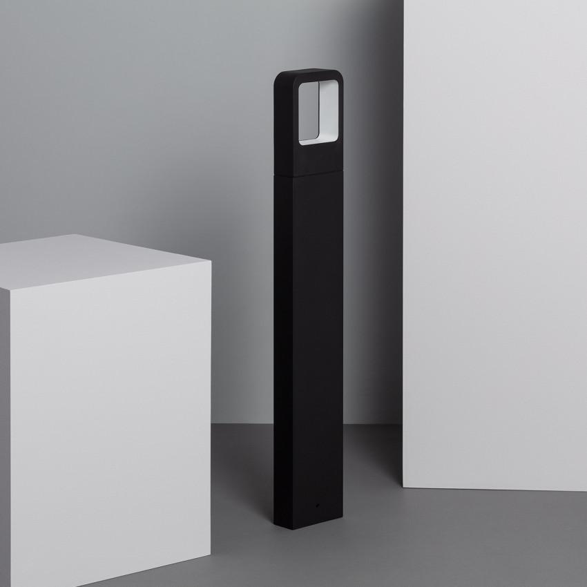 80cm Emerita LED Bollard