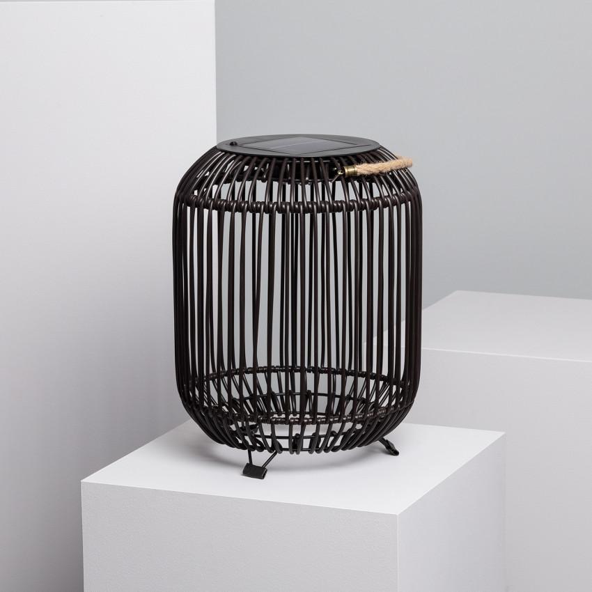 Bhilai Solar LED Table Lamp