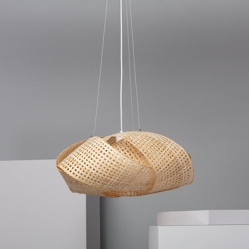 Haikou Pendant Lamp