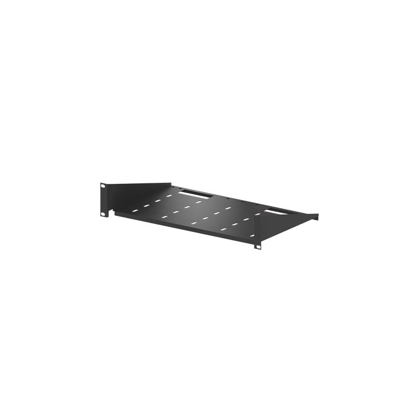 Fixed Trays 2 U OPENETICS 2330