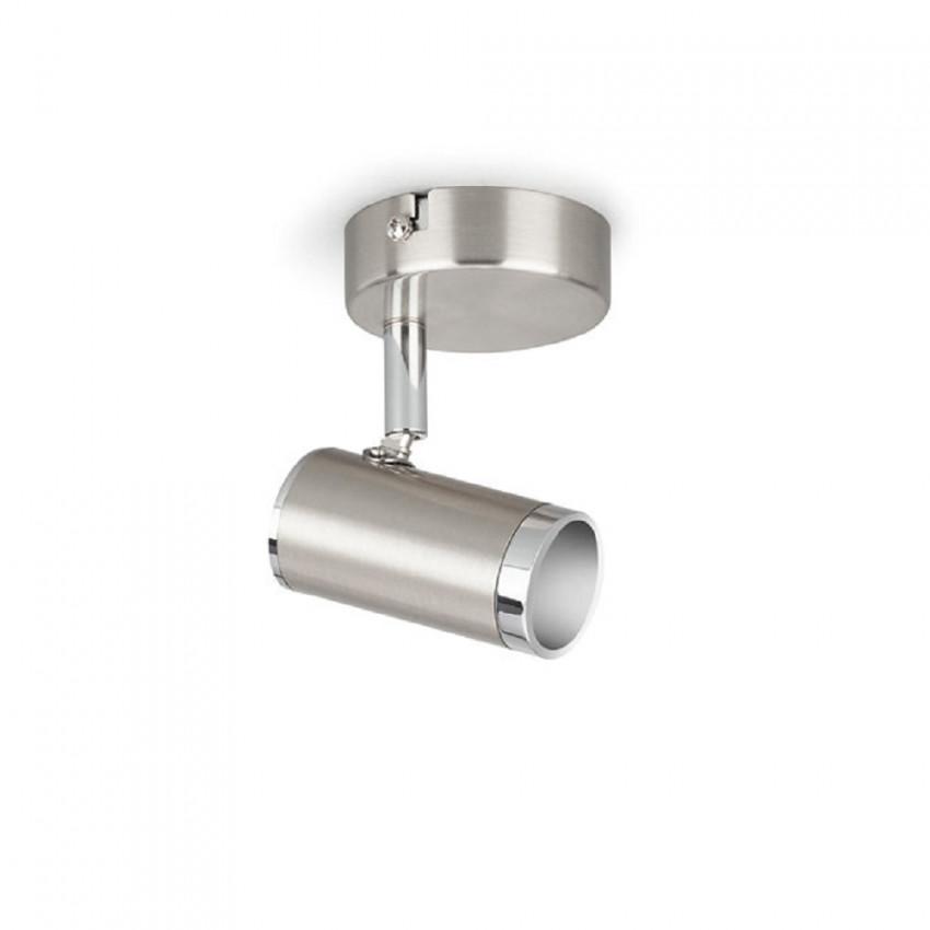 4.3W Single Spotlight LED PHILIPS Espimas Ceiling Lamp