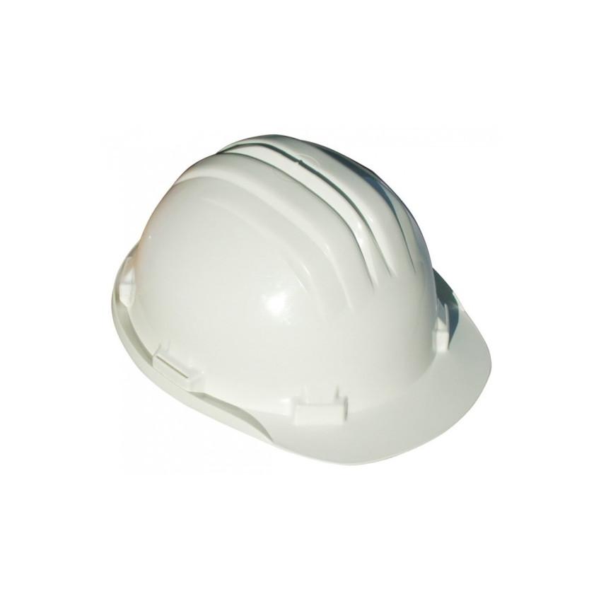Safety Helmet Insulating