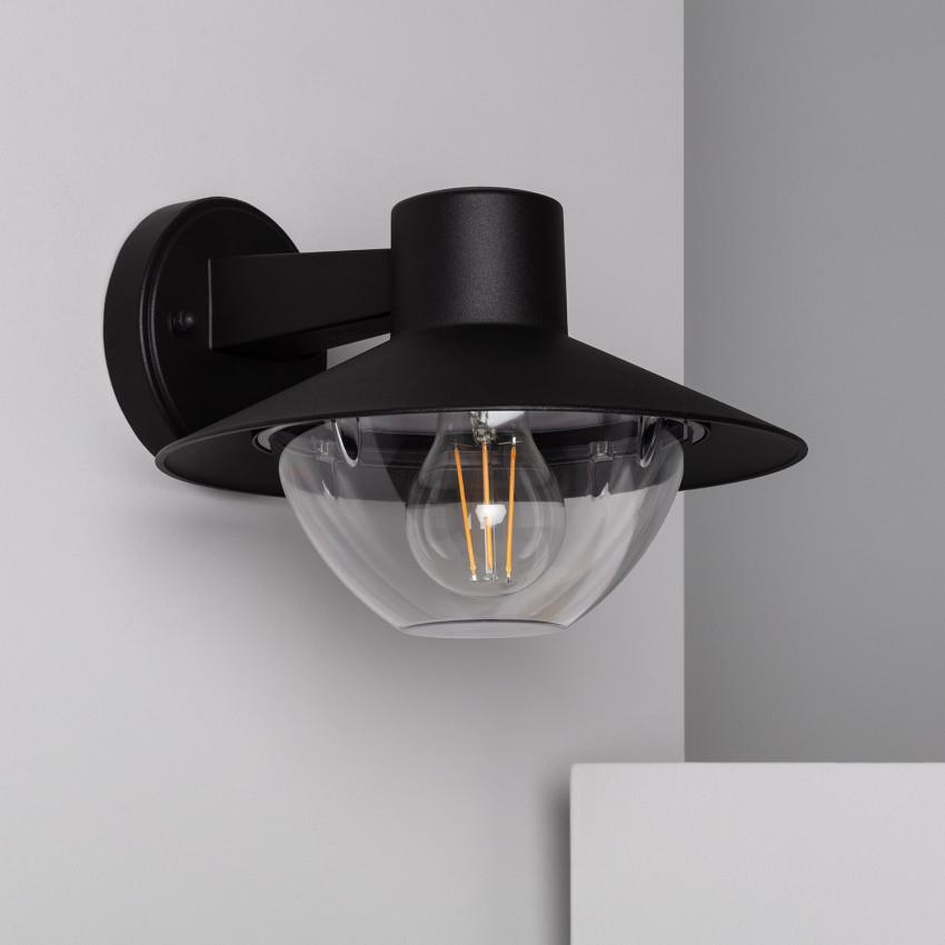 Neiva Wall Lamp