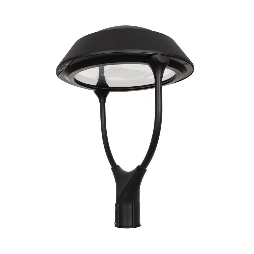 40W LED Street Light Aventino LUMILEDS Xitanium PHILIPS DALI