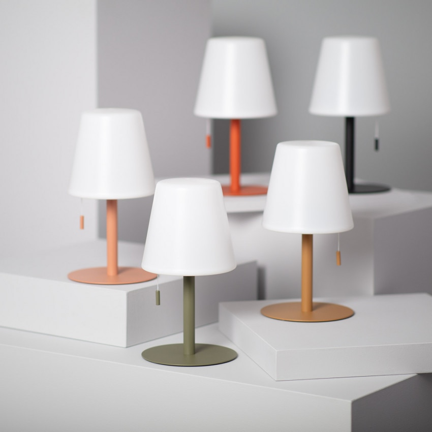 Epinay LED Table Lamp