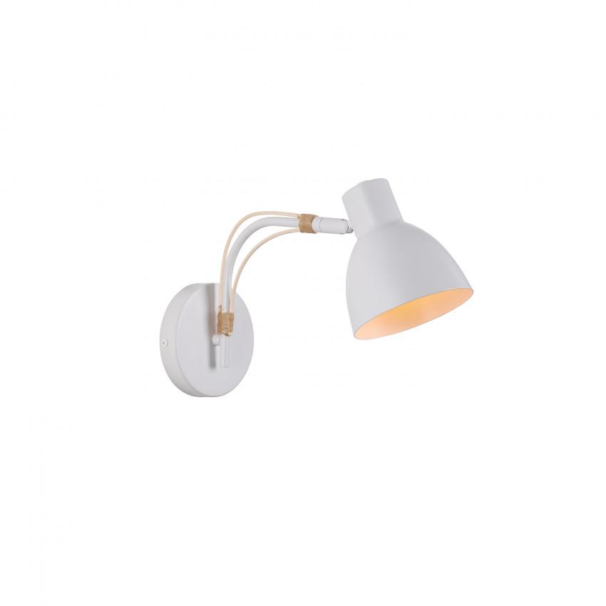 Cubal Wall Lamp