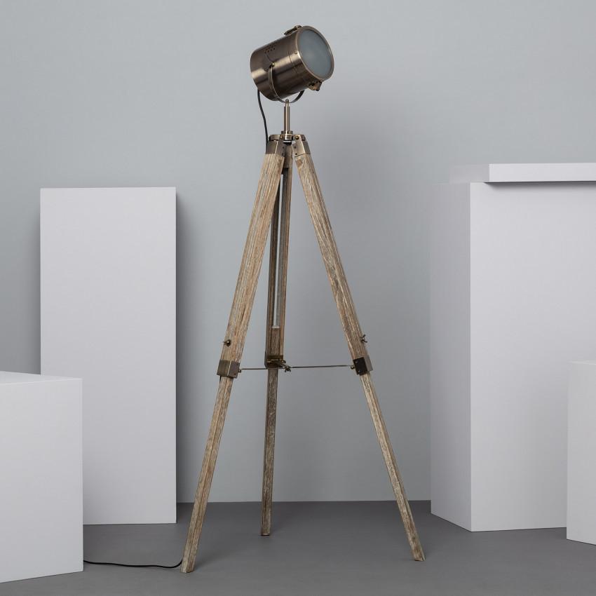 Valenta Floor Lamp