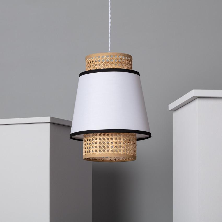 Marya Pendant Lamp