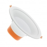 12W Lux LED Downlight (UGR19)